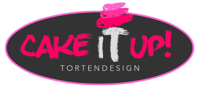 Cake It Up! Tortendesign