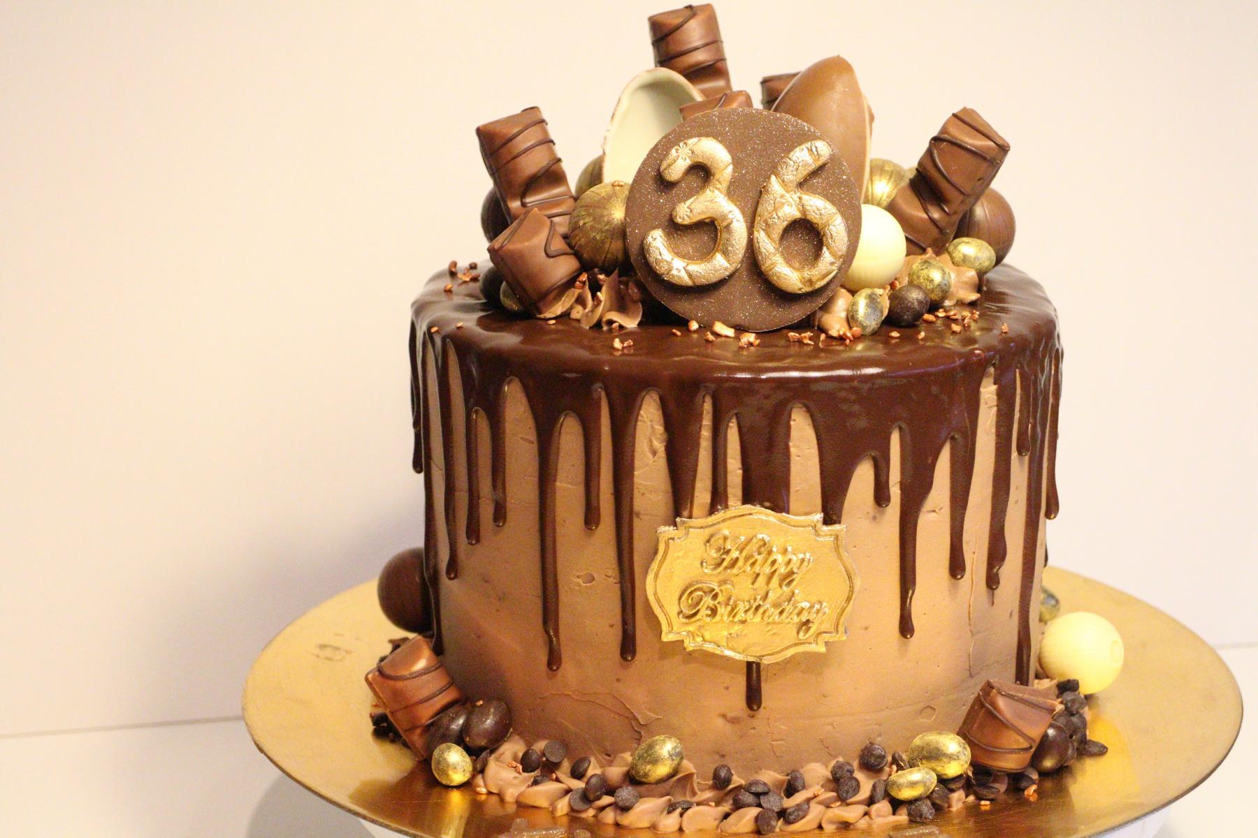 400 G Sahne 800 Vollmilchschokolade 100 Butter